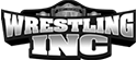 Daily Wrestling News