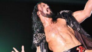 Drew McIntyre WWE Status Update, Women's Dusty Rhodes Classic Brackets To Be Revealed, SmackDown