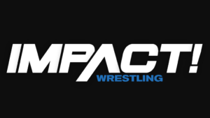 Impact Wrestling Results: Private Party Vs. James Storm & Chris Sabin, AEW Invasion Angle Continues