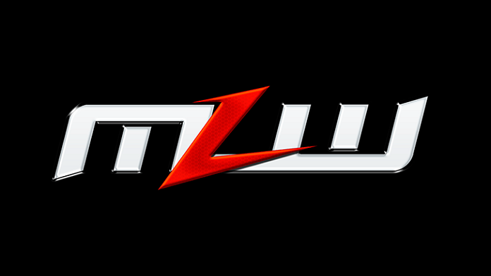 MLW Fusion Results (1/20): ACH Vs. Jacob Fatu, Daivari Debuts, More