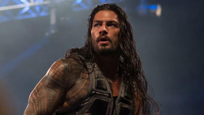 Roman Reigns Says It Just Makes Sense To Have Him Wrestle The Rock At WrestleMania 39 In Hollywood