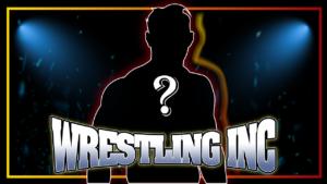 Gillberg Talks WWE RAW Return, New WWE Attorney On Being A Lifelong Pro Wrestling Fan