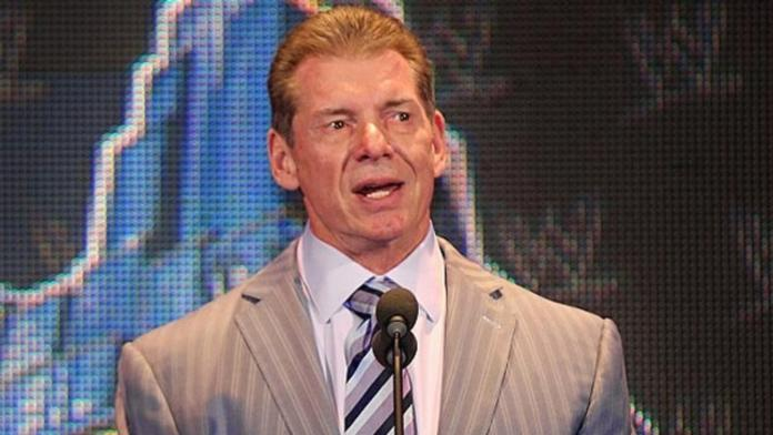 New Details On Why WWE Will Not Have Fans At The Royal Rumble