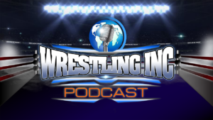WINC Podcast (3/7): AEW Revolution Review With Matt Morgan, AEW's Big Signing Revealed