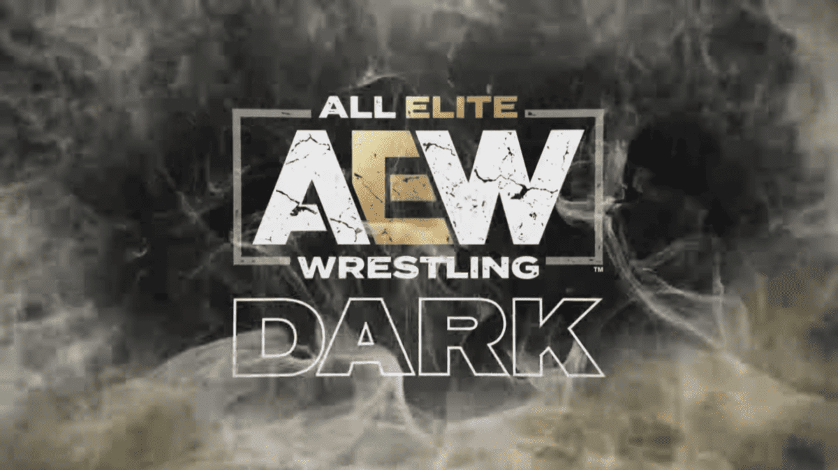 AEWs Ricky Starks on the shelf with fractured neck