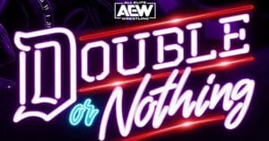 AEW Announces New Date For Next PPV